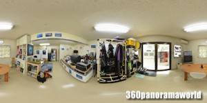 120420_gallery_hs