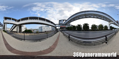 120427_Furujima_Station_1s