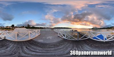120703_ANA_Manza_beachs