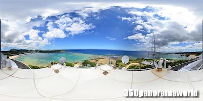 120703_ANA_Manza_roofs