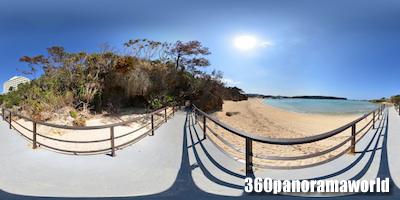 121025_ANA_Manza_Beach1s