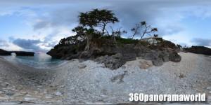 121025_ANA_Manza_Beach2s