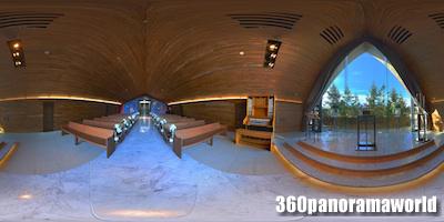 130212_Highland Resort_Hotel Chapels