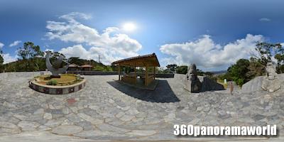 130301_nago_park_03s