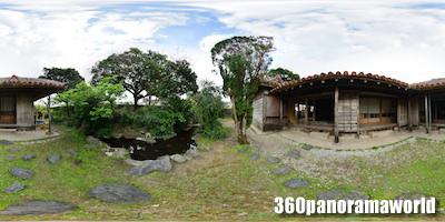 130305_tsukayama_02s