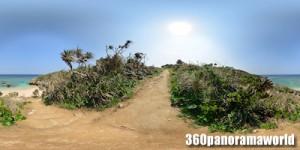 130306_kouri_beachs