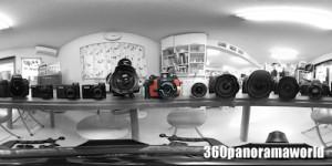 130406_camerax3s