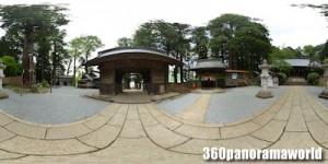 130521_kawaguchiasamas
