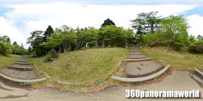 130522_yoshidaguchis