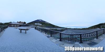 130606_unjyokaku_02s