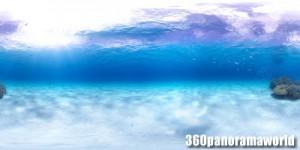 130702_hanari_02xs