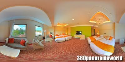 130829_hr_room_01s