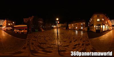 130829_lisagas_11s