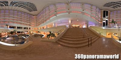 130924_Atriums