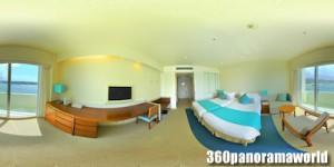 130924_High_floors