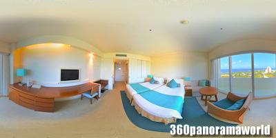 130924_Superior_rooms