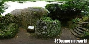 140128_nakagusuku_05s