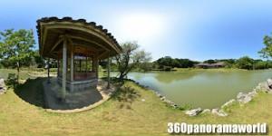140404_shikinaen_04s