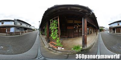 140804_mameda _01s