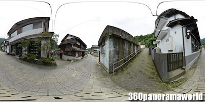 140808_imari_02s