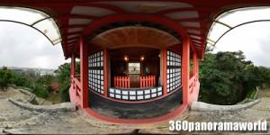 150122_sueyoshi_05s