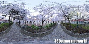150402_takarazuka_01s
