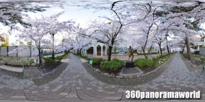 150402_takarazuka_02s
