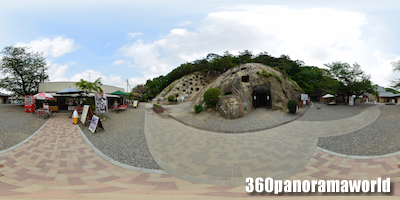 150429_yoshimi_02s