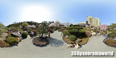 160416_kaneyama_01s