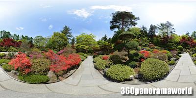 160507_kaneyama_03s
