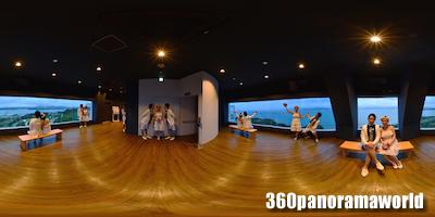 160510_kouri_04s