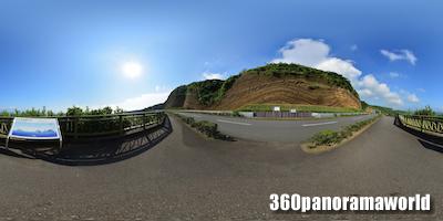 160704_daichisousetsudanmens