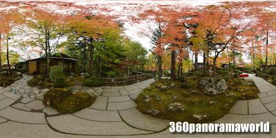 161104_kaneyamaens