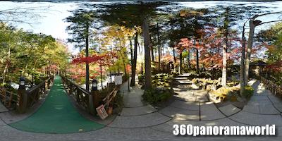 161107_kaneyamaen_01s